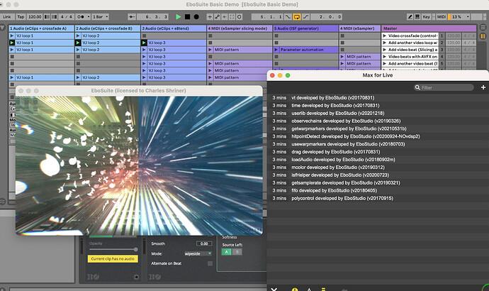 Screen Shot 2021-06-29 at 1.55.36 PM