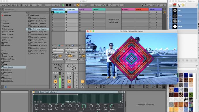 Screen Shot 2020-08-20 at 10.03.23 AM