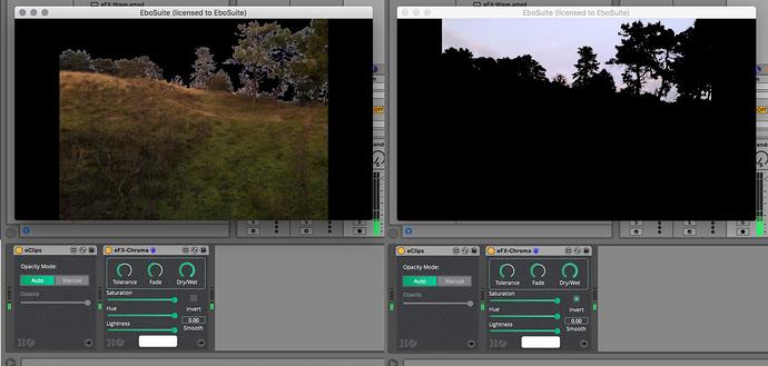 Screen-Shot-2020-10-01-at-00.26.53