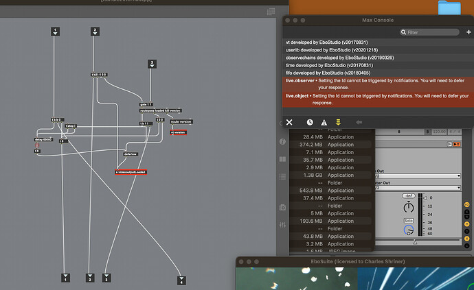 Screen Shot 2021-06-28 at 11.06.05 PM