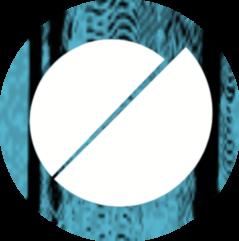 EboSuite