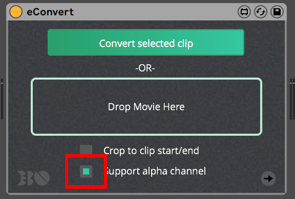 eConvert-alpha-button